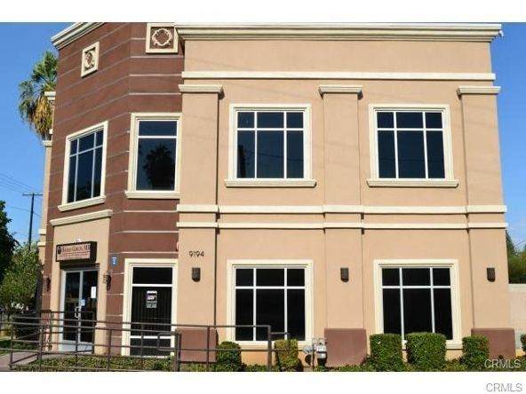 9194 Magnolia Avenue, Riverside, CA 92503 Photo 2