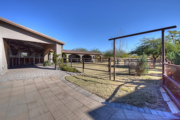 26625 N. 61st St., Scottsdale, AZ 85266 Photo 35