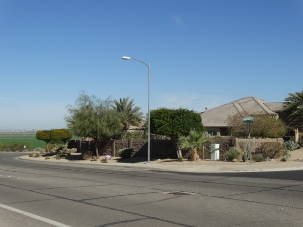8299 E. Adobe Ridge Rd., Yuma, AZ 85365 Photo 13