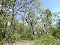 Home for sale: 193rd Rd., Fairland, OK 74343