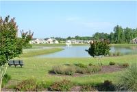 Home for sale: 4780 Brandon Pines Dr., Providence Forge, VA 23140