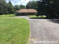 Home for sale: Rr 1 Box 218, Roane Ln., Ridgeley, WV 26753