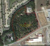 Home for sale: 1603-1605 E. Whaley St., Longview, TX 75601