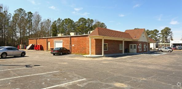 3005 Broad River Rd., Columbia, SC 29210 Photo 4