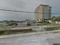 Home for sale: Gulf Shore Dr., Destin, FL 32541