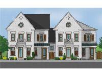 Home for sale: 107 Wagener St., Woodstock, GA 30188