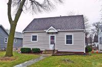 Home for sale: 1309 Grand Avenue, Harlan, IA 51537