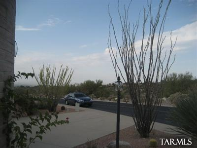 5096 N. Via Velazquez, Tucson, AZ 85750 Photo 4