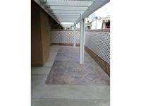 Home for sale: Monroe Cir., San Jacinto, CA 92583
