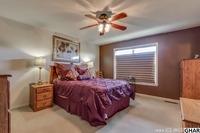 Home for sale: 1174 Heron Ct., Mechanicsburg, PA 17050