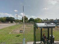 Home for sale: Abrams Rd., Dallas, TX 75214