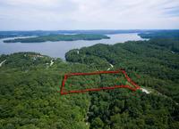 Home for sale: Lot 406 Flint Ridge Rd., Rockwood, TN 37854