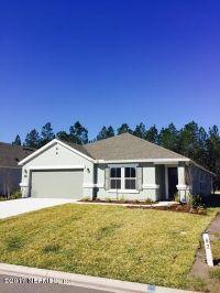 Home for sale: 3934 Connecticut Ave., Orange Park, FL 32065