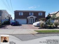 Home for sale: 3328 Hewlett Avenue, Merrick, NY 11566