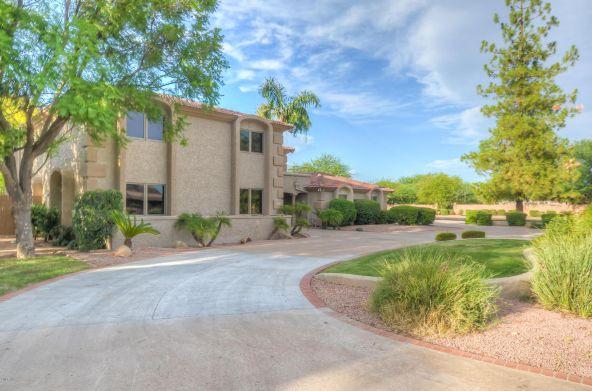 3154 E. Inverness Avenue, Mesa, AZ 85204 Photo 22