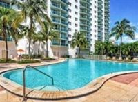 Home for sale: 19380 Collins Ave. # 611, Sunny Isles Beach, FL 33160