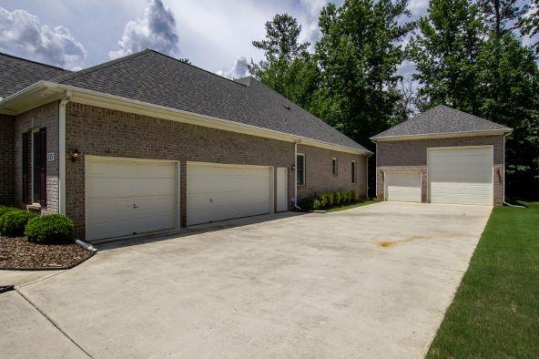 115 Holbrook Dr., Huntsville, AL 35806 Photo 1