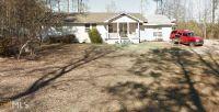 Home for sale: 4691 Dodson Rd., Union City, GA 30291