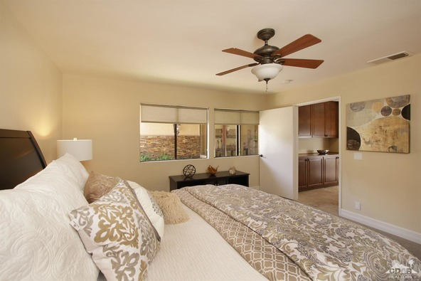 77324 Sioux Dr., Indian Wells, CA 92210 Photo 31