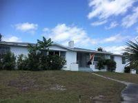 Home for sale: 2324 S. Peninsula Dr., Daytona Beach, FL 32118