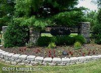 Home for sale: 2903 Salt Lick Rd., Crestwood, KY 40014