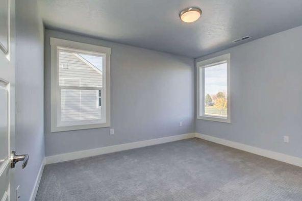 3868 S. Morningwind Ave., Boise, ID 83706 Photo 19