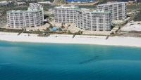 Home for sale: 15300 Emerald Coast Unit 1104 Parkway, Destin, FL 32541