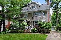 Home for sale: 914 Greenwood Avenue, Wilmette, IL 60091