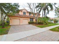 Home for sale: 3683 Vista Way, Weston, FL 33331