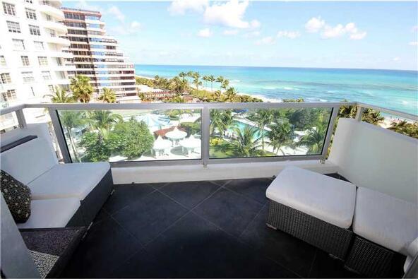 5151 Collins Ave. # 935, Miami Beach, FL 33140 Photo 16