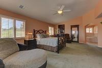 Home for sale: 805 City Lights, Prescott, AZ 86303
