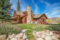 Home for sale: 1150 Capitol Creek Rd., Snowmass, CO 81654