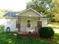 Home for sale: 21898 Clear Lake Rd., Battle Creek, MI 49014