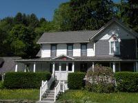 Home for sale: 929 Castle Creek Rd., Binghamton, NY 13901