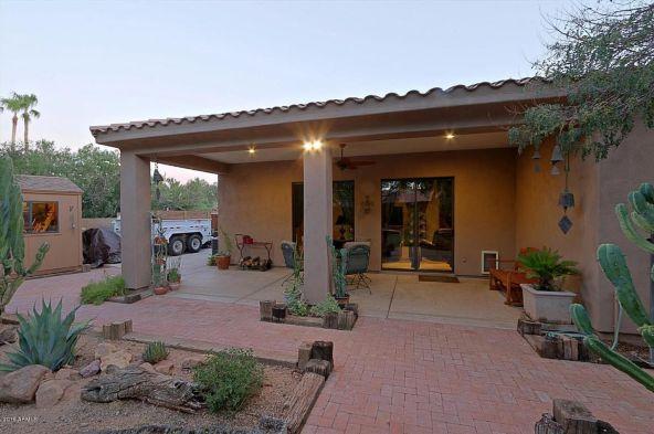 17052 N. 58th Way, Scottsdale, AZ 85254 Photo 61