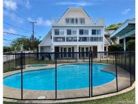 Home for sale: 182 Nawiliwili St., Honolulu, HI 96825