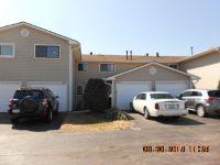 Home for sale: 17404 West Walnut Ln., Gurnee, IL 60031