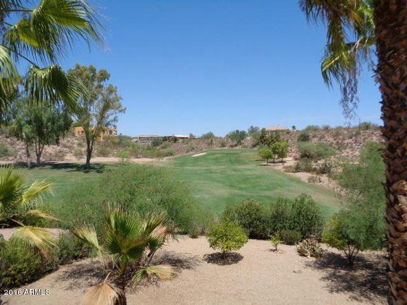 16830 E. Jacklin Dr., Fountain Hills, AZ 85268 Photo 8