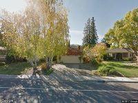 Home for sale: Davona, San Ramon, CA 94583