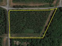 Home for sale: 7.439 Acres Willow Ln. & Bridges Rd., Mcdonough, GA 30253