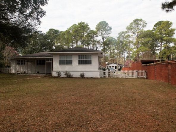 404 Girard Avenue, Dothan, AL 36303 Photo 31