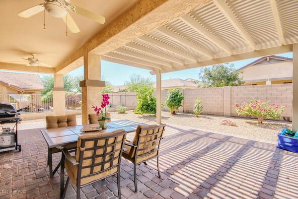 30862 N. Glory Grove, San Tan Valley, AZ 85143 Photo 27