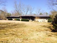 Home for sale: 3130 Trammell Mill Rd., Shiloh, GA 31908