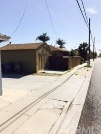 Home for sale: 13th St., Seal Beach, CA 90740