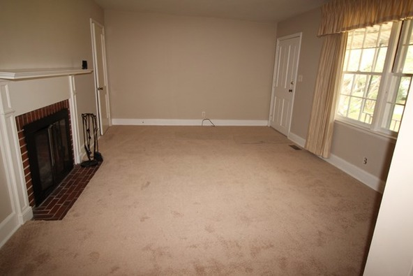 4364 Azalea Dr., Macon, GA 31210 Photo 22