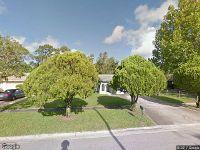 Home for sale: Plover, Orlando, FL 32825