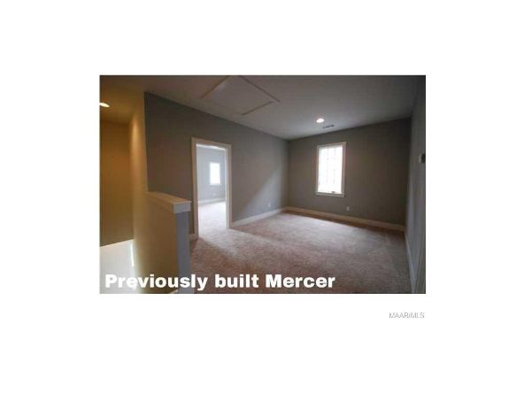 5070 Mercer St., Montgomery, AL 36116 Photo 1