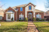 Home for sale: 806 Cascades Dr., Allen, TX 75002