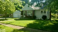 Home for sale: 3131 Armour, Port Huron, MI 48060