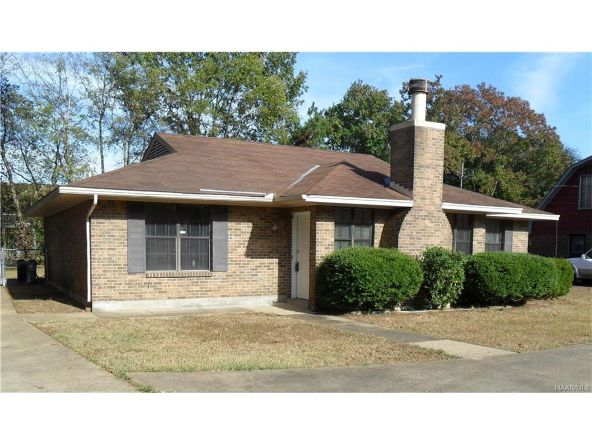 3915 Woodley Rd., Montgomery, AL 36116 Photo 15